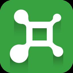 联想手机管家乐助手app