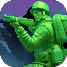 兵人大战官方正版v3.99.0 安卓最新