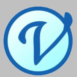 vstart工具箱(音速启动)