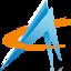 aardio開發工具