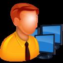 微家长控制电脑软件