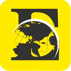 实时地球卫星地图导航软件