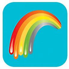 彩虹分布式云任务