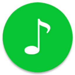 绿色音乐软件