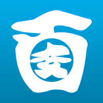 lt百变来电秀app