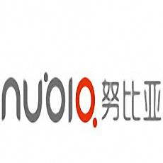 努比亚云服务软件
