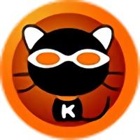 kk�像�Cvip破解版