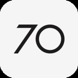 70迈行车记录仪app