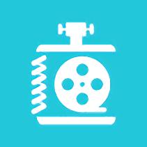 视频转换器VidCompact