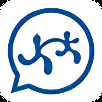 恒大kk6.0官方软件 v6.0 最新版