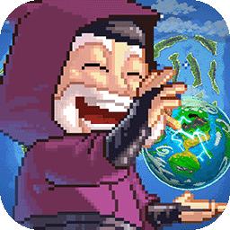 币安网交易所