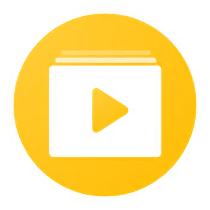 ImgPlay(摄影美化app)