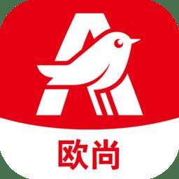 欧尚超市网上购物appv1.4.6 安卓最新版