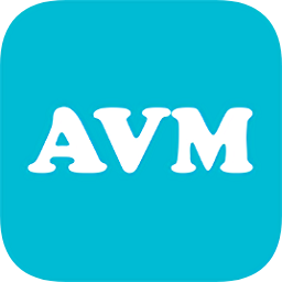 avm视频制作软件