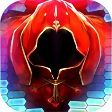 刀剑神域关键斗士最新版