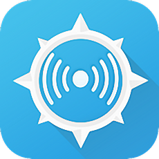 手机幻影pin驱动文件wpa_cli