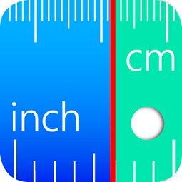 尺子在線測量手機版