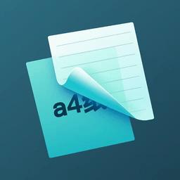 黑龙江农村信用社手机银行