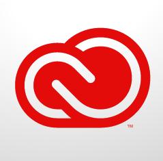 Adobe Muse CC 2018破解补丁(注册机)