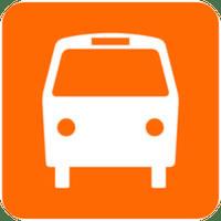 淮南掌上公交app