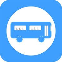 智行交通软件
