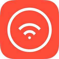 wifi密码显示器软件v5.2.5 安卓版