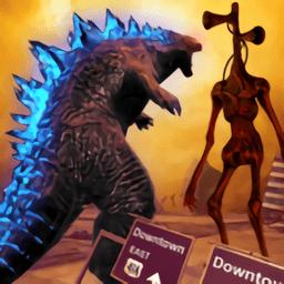 手机版GTA5游戏
