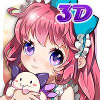 皮卡堂3d无限金币版