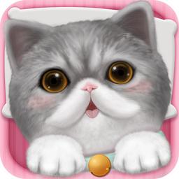 心动小猫游戏(cat sweetie)