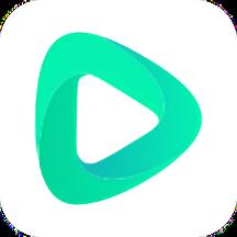 英火短视频手机软件
