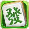 K3K龙城麻将手机版