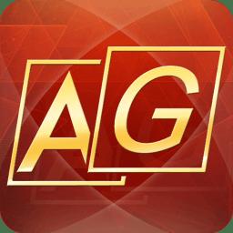 ag游戏助手手机版