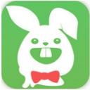 兔兔助手vip破解版