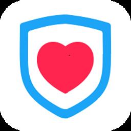 币创网交易平台