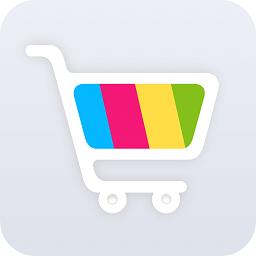 中国移动mm应用商城app