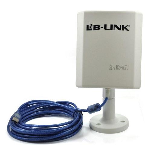 B-Link BL-WN2210无线网卡驱动