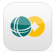 英大证券网上交易新版客户端v6.44 免费版