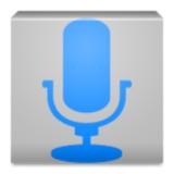 聊天变声器软件