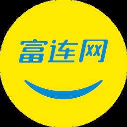 富士康富连网