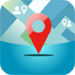 手机伪装微信地理位置