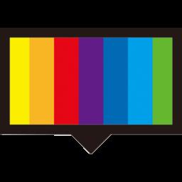 日本卫星直播网络电视破解版