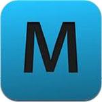 microsoft intellipoint 64位(修改鼠标按键功能)