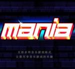 mania劲乐团单机版模拟器