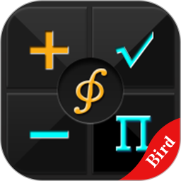 豆豆计算器app