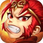 少年西游记乐嗨嗨版游戏平台