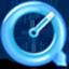 腾讯QQ IP数据库免费