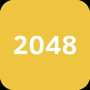 2048朝代版5x5游戏