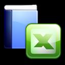 PDF to Excel Converter(PDF转换Excel工具)