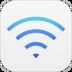 wifi万能热点钥匙手机版