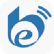 交行e校园手机客户端v1.3.2 安卓版